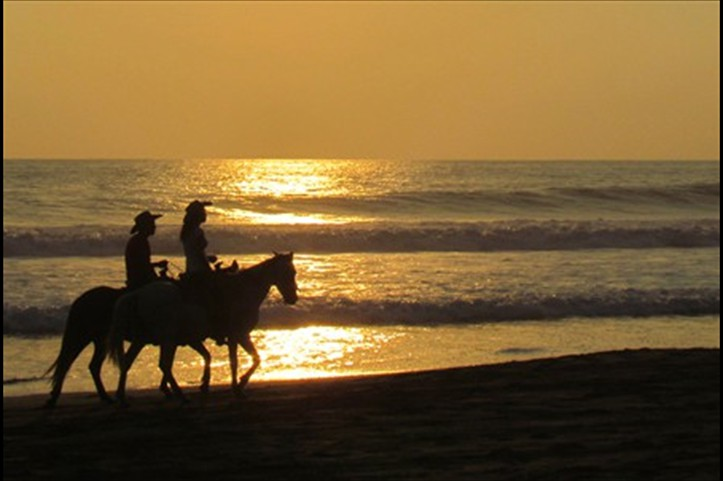 manzanillo_bay_horseback_riding