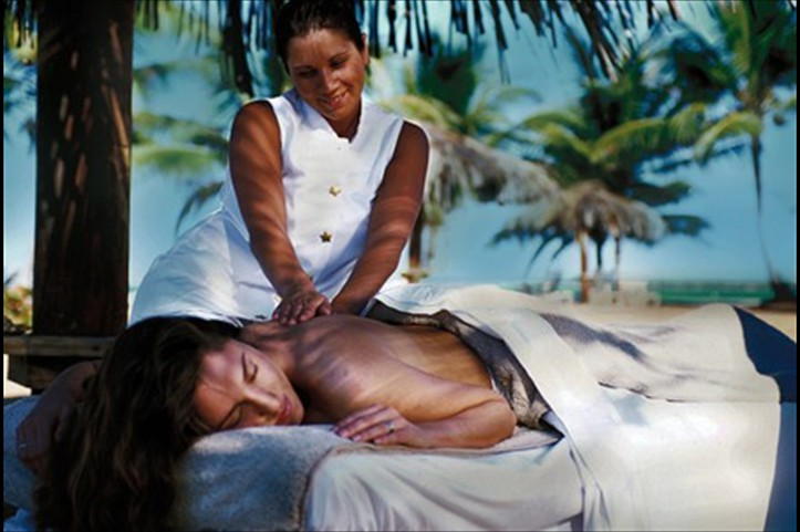 manzanillo_bay_massage