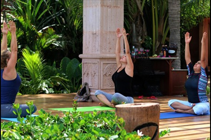 manzanillo_bay_yoga